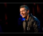 Giovanni Vernia – Jonny Groove