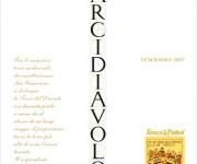 arcidiavolo_etichetta
