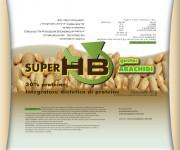 super hb arachidi