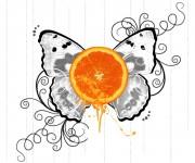 orangefly