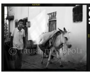 reportage fotografico turchia