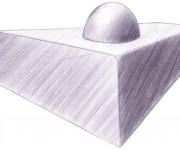 sketch - forma