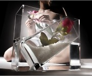 01_ph luca mosconi model & make upclelia bastari assistant marco tedeschi