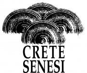 giovanni_baldini_crete_admsiena