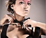 15_ ph luca mosconi model & make-up  clelia bastari styilist & hair piera mattioni assistent marco tedeschi & andrea cherubini