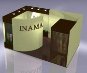 stand_inama01_