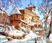 Haunt-Koenigsbourg_Castle