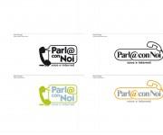 086_portfolio