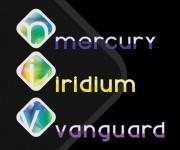 Logo per suite di prodotti software 01