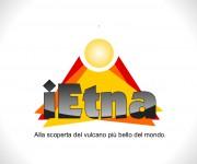 Logo per iEtna 01 (2)