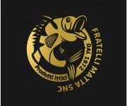 logo prodotti ittici 09