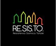 logo resisto 02