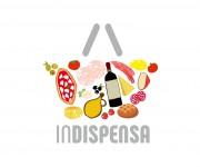 logo food 01 (3)