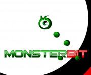 Logo per azienda che creerà Web App 01 (4)