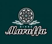 Logo per birrificio artigianale 03 (3)