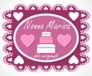Logo per linea di dolci artigianali 01 (2)
