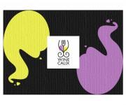 Carta degustazione WineCalix 01 (2)