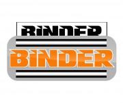 Logo-BINDER 01