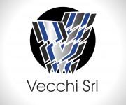 Logo per azienda metalmeccanica 03 (4)