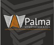 logo palma costruzioni 06