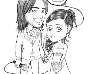Marco & Debora