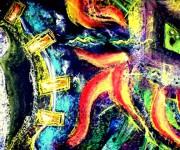 il_malocchio_strega_small_pastello_su_carta_50X60CM_2014.JPG