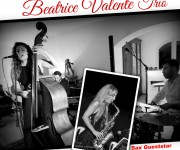 beatrice-trio-web-modifica02