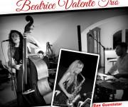 beatrice-trio-web-modifica02