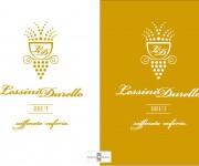 Consorzio Lessini Durello - Marchio completo