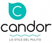 CANDOR-New-Brand-5