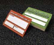 card abbonamento autodromo