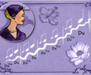 Duchessa 2