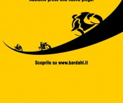 Campagna Stampa Bardahl