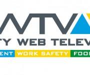 SafetyWebTV-Marchio_Pagina_5