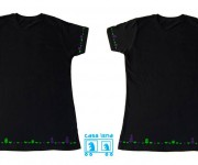 Casaisna t-shirt