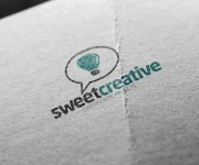 SWEETCRAETIVE.02-Logo-Mockup---by-PuneDesign