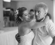 Matrimonio Brescia- 6 Giugno 2015 (150)