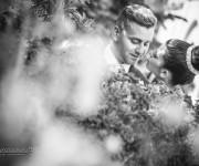 D1X28227-1 - Fotografia Matrimoni Lecce