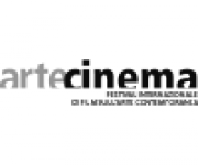 arte-cinema-clienti-libellulaweb