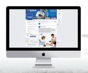 diagnostica-romeo-facebook