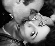 Love session castle - Italy - Mario e Katiuscia