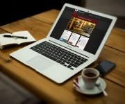 gugu-gourmet-sito-web-maniac-studio