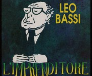 Leo Bassi