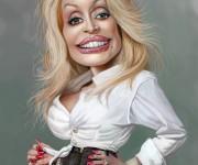 Dolly Parton_01_rez