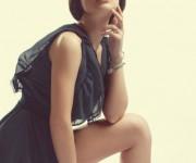 Saverio Merone Fotografo di Moda Milano , Fashion Photography Milano , Starry Way Studio