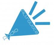 radioaltravoce