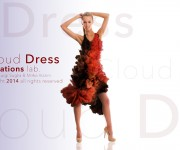 ClouDress 2