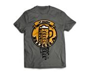 T-Shirt_a_tutta_birra
