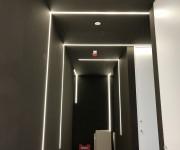 e-architettura Hotel  VE IMG_2646.JPG