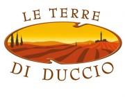 le_terre_di_duccio